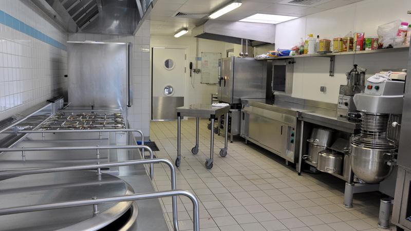 cuisine-centrale-municipale-02