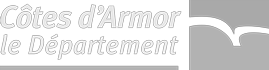 conseil-departemental-des-cotes-d-armor