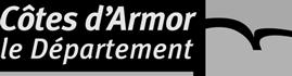 conseil-departemental-des-cotes-d-armor