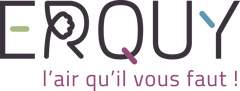 Erquy, site officiel de la Mairie