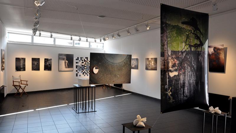 galerie-d-art-municipale-d-erquy-muriel-stalaven-thierry-chuzeville