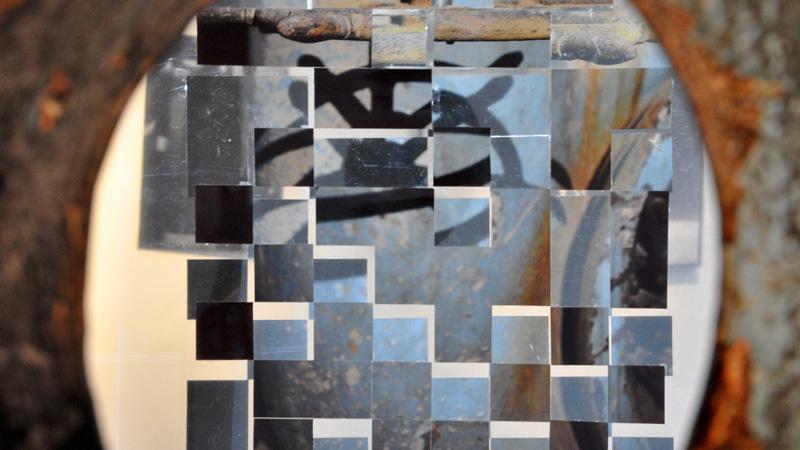 galerie-d-art-municipale-d-erquy-muriel-stalaven