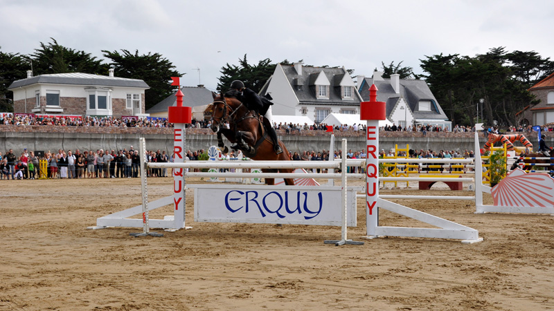jumping-erquy-plage-06