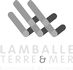 lamballe-terre-et-mer