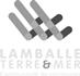 lamballe-terre-et-mer