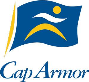 logo-cap-armor
