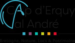 logo-cap-d-erquy-val-andre