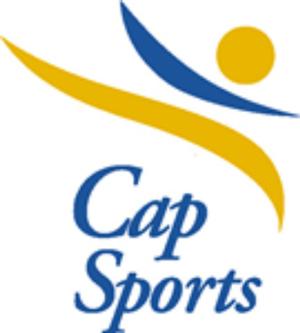 logo-cap-sports
