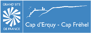 logo-grand-site-de-france-cap-erquy-cap-frehel