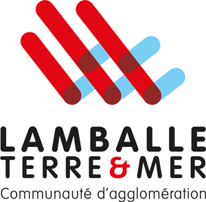 logo-lamballe-terre-et-mer