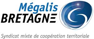 megalis-bretagne