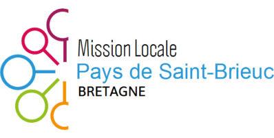 La Mission Locale au service des jeunes