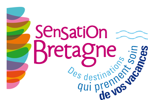 sensation-bretagne