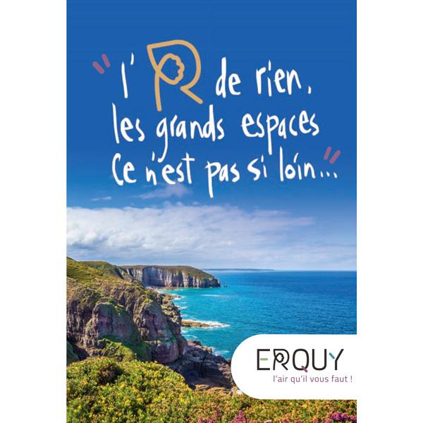 marque-erquy-06
