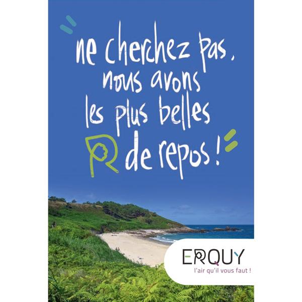 marque-erquy-08