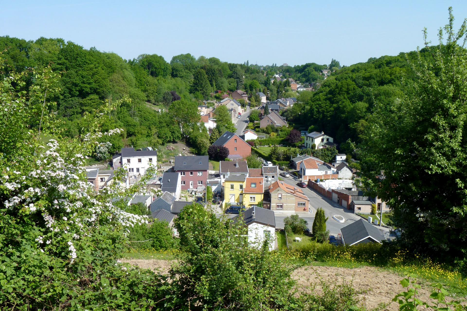 oupeye-au-creux-d-un-vallon-le-village-de-vivegnis-photo-bernard-jacqmin