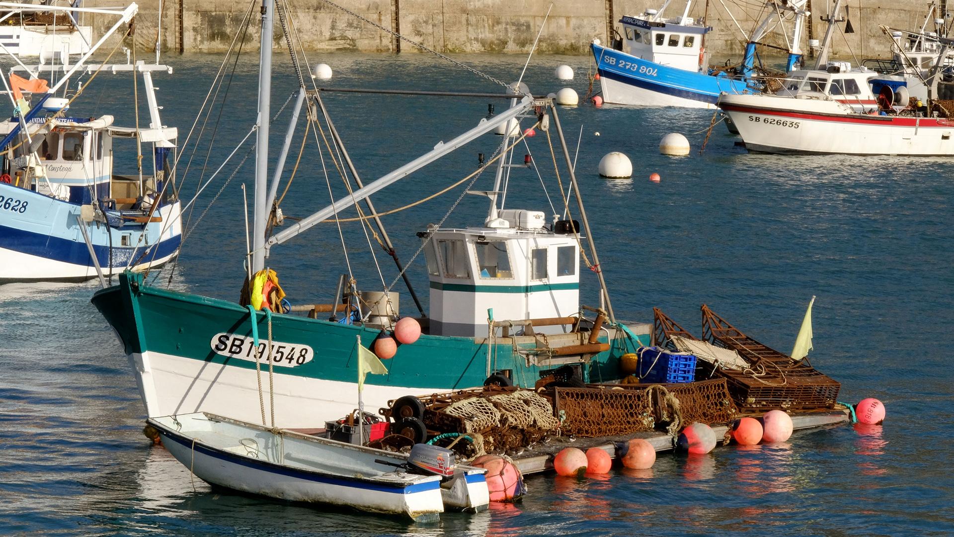 port-d-erquy-03