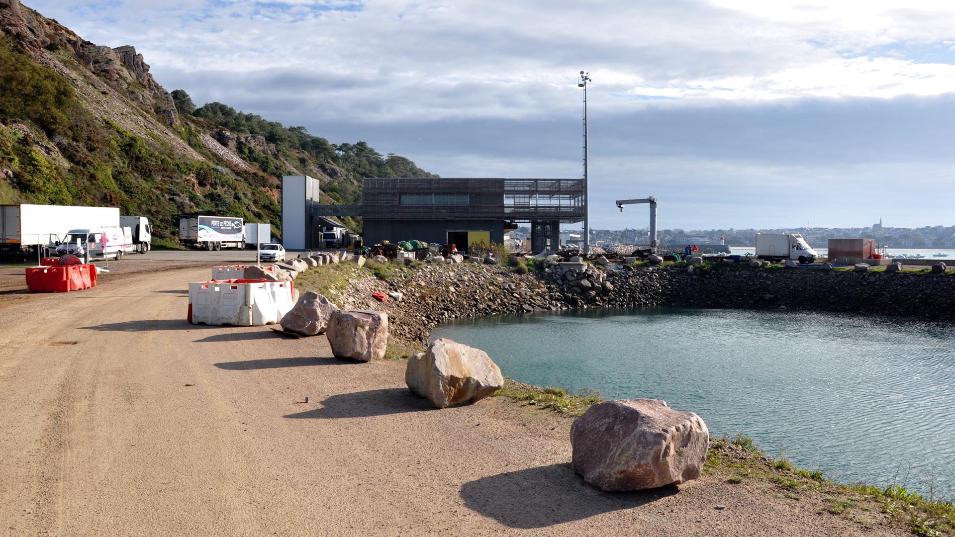 port-d-erquy-05