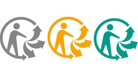 Rapport annuel du service public d'élimination des déchets