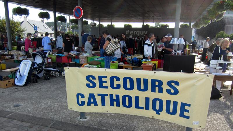 secours-catholique-04