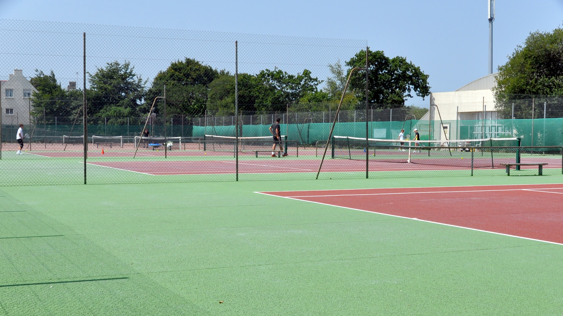 tennis-municipaux-1
