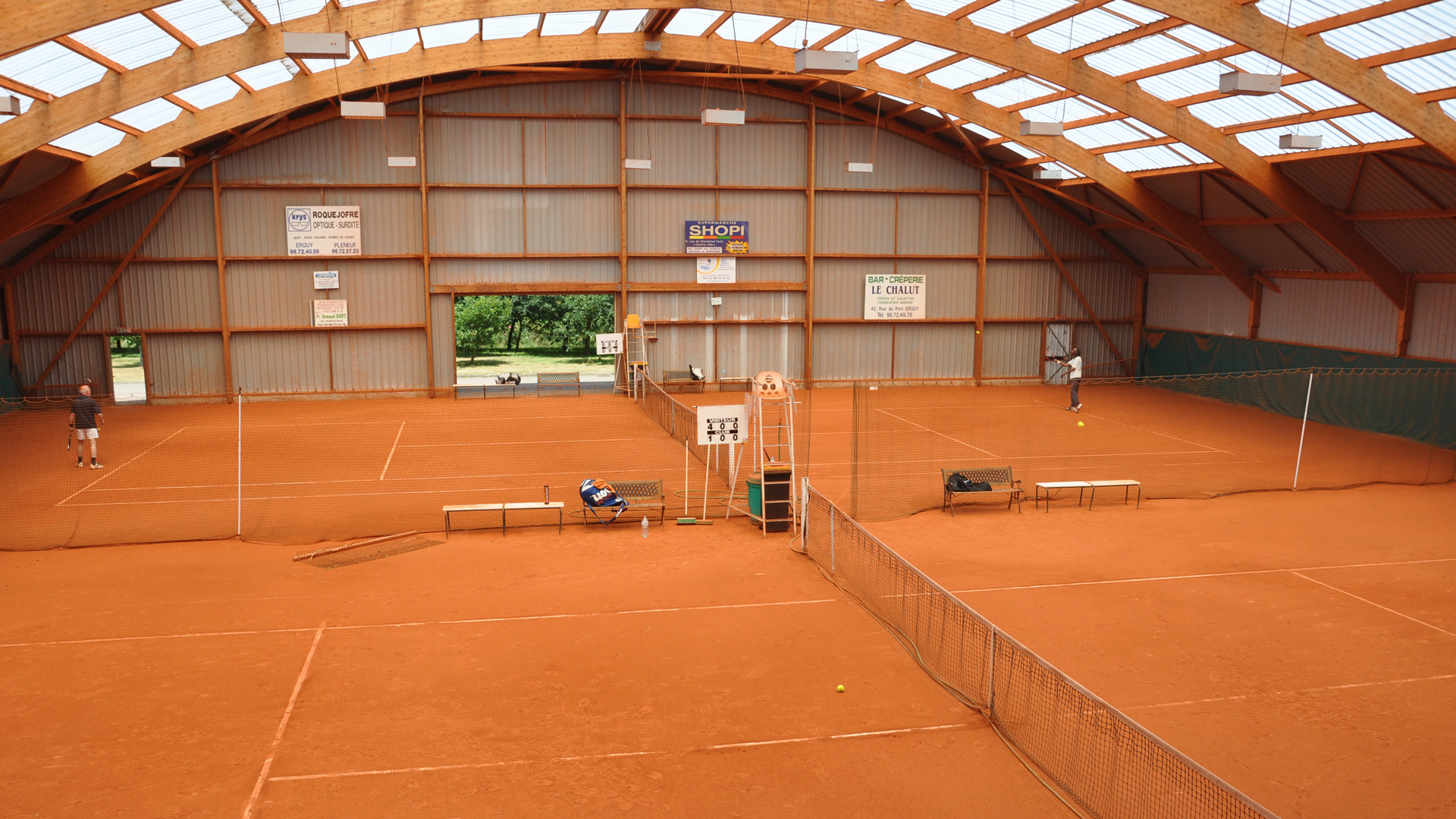 tennis-municipaux-2