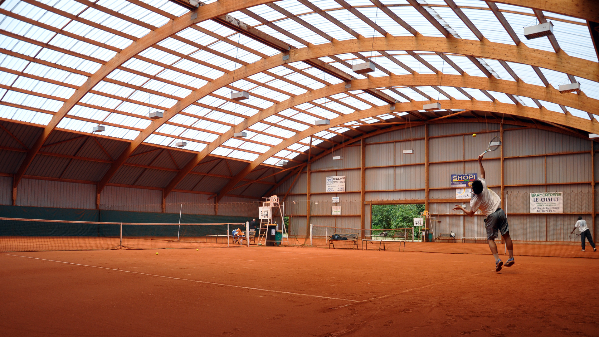 tennis-municipaux-3
