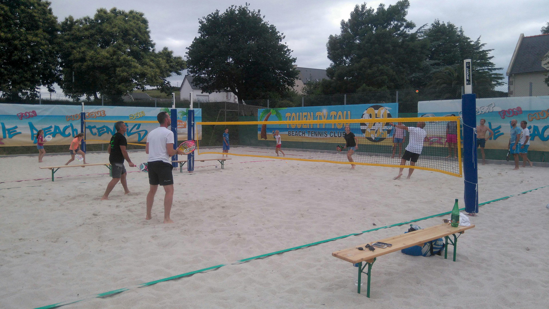 tennis-municipaux-4-beach-tennis